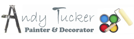 Andy Tucker Painter and Decorator Chester